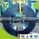 galvanized steel strip/tape/strap