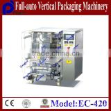 Vertical Packing Machine,Automatic Tea Bag Vertical Packing Machine                                                                         Quality Choice