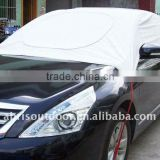 car sunshade windshield cover /sun protection car cover for drive cars