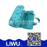 Outdoor Blanket Tote Case Waterproof Beach Camping Picnic Mat,Good waterproof and moistureproof layer function
