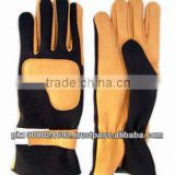best car racing gloves