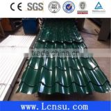 Best selling Wholesale on line silicon electrical steel sheet Factory
