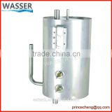 Wasser Tek's 2015 year competitive price high performance Water dispenser components