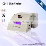 Clinic CD-1 Multifunctional Beauty Microdermabrasion Equipment Quality Choice Anti-Redness