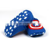 new fashion baby prewalker shoes blue star hot selling high quality lovely crochet fancy girl shoes for kids
