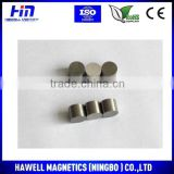 custom permanent rare earth magnet YXG28 Smco Magnet