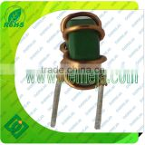 wholesale iron core coils inductor from china