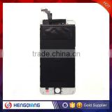 For iPhone 6 plus LCD Display, for iPhone 6 plus LCD, Mobile Phone LCD Assembly for iPhone 6 plus