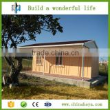 Luxury movable steel structure low cost prefabricated kit container house for sale                                                                         Quality Choice