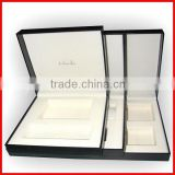 Hot-Sale Useful Ring Paper Gift Box