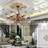 450x450 150x600 Colorful printing non-pollution ceiling panel sheet