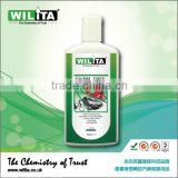 WILITA Meguiars Quality Water Soluble Car Paste Wax