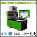 (Taishan brand)DB2000-1A auto diesel engine test bench with EUI EUP device in factory price engine