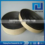 customized butyl sealant construction tape, high temperature resistance sealant tape
