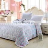 Luxury home/hotel furniture china supplier bed room furniture set/bed sheet set blanket wholesale