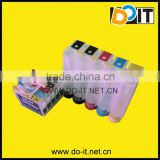 CISS for Epson T1100 T1110 TX515 T115N printer