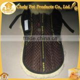 Cheap Australian Sheep Fur Horse Saddle Rack Hot Sale Saddle Pads