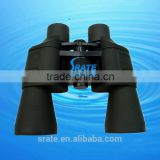 Economic 7X50mm Travel Hunting PCF BK7 Waterproof Binoculars P0750E2