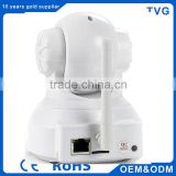 Home security CCTV camera store supper markert anti theft camera mini wifi ip camera support onvif with IR-Cut