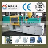 polyurethane injection molding