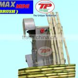 Sugarcane Peeling Machine For Sell Sugarcane Process Machine|Sugarcane Peeler Machine|Sugarcane Skin