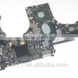661-6160 MD318 LL/A logic board A1286 i7 2720QM 2.2GHZ 820-2915-B ealy-2011