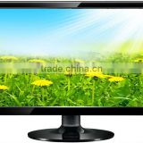 21.5'' FHD LED touchscreen monitor