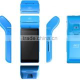 E-POS with thermal printer USB interface for Electronic Cash Registers American express/ AXP