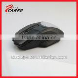 Computer accessory sexe images com/cheap mouse Wireless Optical 2.4GHz Ergonomic Design V2033