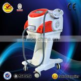 Large discount! 9 in 1 hair removal electrolysis machine with ipl+elight+cavitation+rf+vacuum