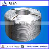 High Quality Widely Use Aluminium Wire Rod 9.5mm1370