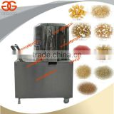 Material Mixing Machine|Feed Food Raw Material Mixer Machine|Pet Food Raw Material Mixing Machine