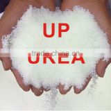 Industrial grade Urea phosphate,98% UP