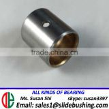clamping cylinders bushing for mesto cone crusher parts tractor water pump blue truck groove bush bimetal bushing bearing