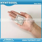 rfid active hf adhesive tag RFID bluetooth tag small size library EAS system library book management