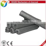 Widely used in buildings mechanism charcoal for sale