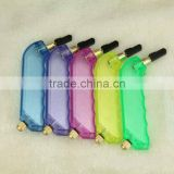 Wholesale superior quality oil feed Glass Cutter
