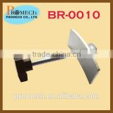 Professional Cars And Light Trucks Disc Brake Piston Pad Spreader / Vehicle Repairing Hand Tool