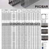 PVC Trunking, PVC Duct, PVC Wiring trunking, PVC wiring duct, PVC cable Trunking, PVC cable Duct, pVC cable tray,