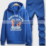 custom wholesale different kinds of 100% cotton thermal crop unisex winter hoodies with printing couple hoodies
