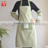 Kitchen Plastic aprons