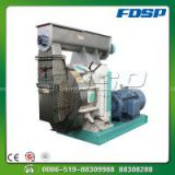 High Quality Compound Fertilizer Pellet Mill
