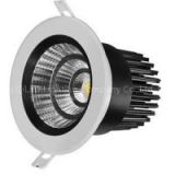 Ceiling COB Downlight