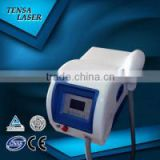 2015 innovative product laser tattoo removal