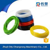 Nylon pipe /plastic hose/nylon 11 tubing/nylon tube/nylon gas pipe
