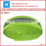 High quality pvc warning tape safety caution tape adhesive tape