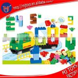 unique product ideas puzzle game assorted toys building block puzzle design boy and gril toys
