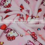 Manufactory walmart swaddle alibaba china home textile 2016 flannel blanket organic musical baby blanket