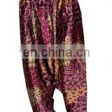 Exclusive Offer on Women's Harem Pants Yoga Pants Online