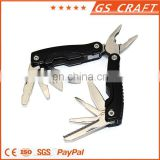 China Supplier Superior Quality Japanese Pliers